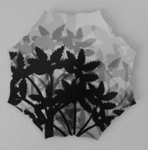 Pantea-Karimi-Healing-Gardens-cinquefoil