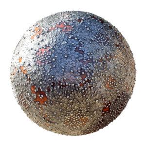Rose_Sawyer_Lyra_silversolder-copper-fiberglass_18in_hi-res