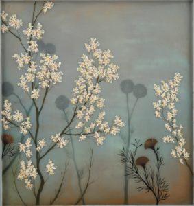 Sweet-as-Spring-copy