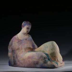 odalisque-15x7x10