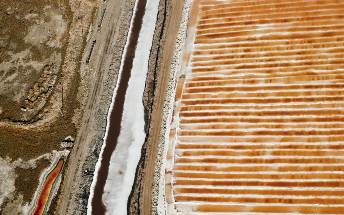 Salt Flat-1